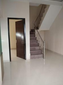 Gallery Cover Image of 1600 Sq.ft 3 BHK Independent House for buy in Ekta Vihar for 5990000