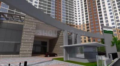 Gallery Cover Image of 1200 Sq.ft 2 BHK Apartment for buy in Shriram Chirping Woods, Harlur for 7200000