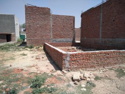 Gallery Cover Image of  Sq.ft Residential Plot for buy in Kalkaji for 862500