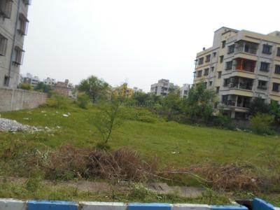 Gallery Cover Image of  Sq.ft Residential Plot for buy in New Town for 6500000