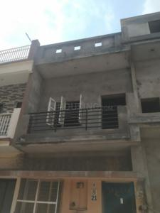 Gallery Cover Image of 1260 Sq.ft 2 BHK Independent House for buy in Gota for 5000000