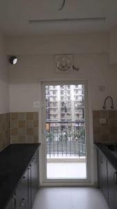 Gallery Cover Image of 1550 Sq.ft 3 BHK Apartment for rent in Noida Extension for 12000