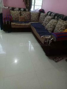 Gallery Cover Image of 600 Sq.ft 1 BHK Independent House for buy in Tandalja for 2850000