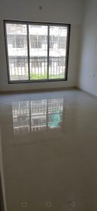 Gallery Cover Image of 2560 Sq.ft 4 BHK Villa for rent in Vini Garden, Dahisar West for 60000