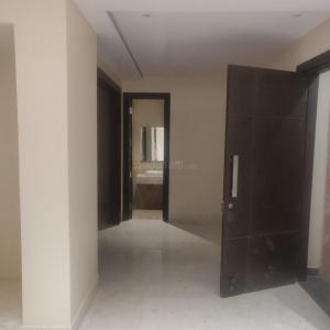 Gallery Cover Image of 1665 Sq.ft 3 BHK Independent Floor for buy in Paschim Vihar for 19000000
