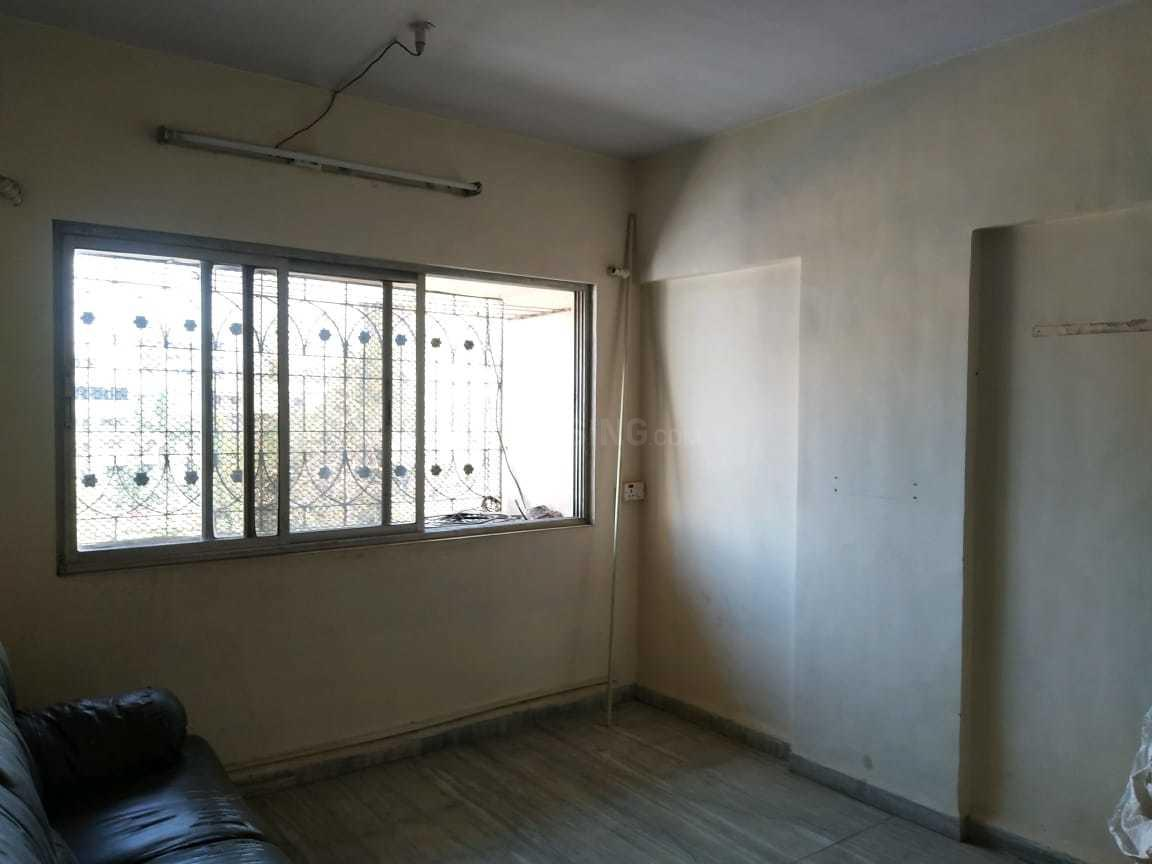 Living Room Image of 880 Sq.ft 2 BHK Apartment for rent in Andheri East for 34000