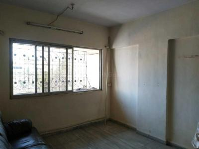 Gallery Cover Image of 880 Sq.ft 2 BHK Apartment for rent in Andheri East for 34000