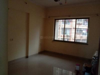 Gallery Cover Image of 654 Sq.ft 1 BHK Apartment for rent in Mulund East for 25000