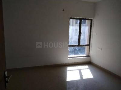 Gallery Cover Image of 1240 Sq.ft 3 BHK Apartment for rent in Kaikhali for 16000