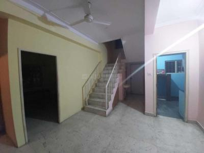 Gallery Cover Image of 2700 Sq.ft 3 BHK Independent House for rent in HSR Layout for 32000