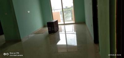 Gallery Cover Image of 1286 Sq.ft 2 BHK Apartment for rent in Hennur Main Road for 19000
