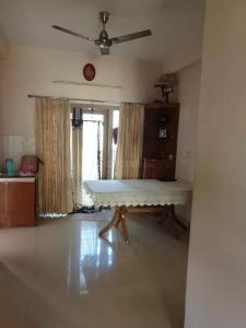 Gallery Cover Image of 1147 Sq.ft 2 BHK Apartment for buy in Saibaba Colony for 5000000