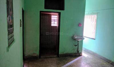 Gallery Cover Image of 650 Sq.ft 1 BHK Independent Floor for rent in Baguihati for 6000