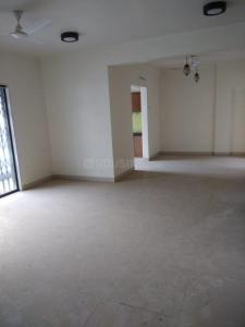 Gallery Cover Image of 1250 Sq.ft 2 BHK Villa for rent in Siddhivinayak Shubhashree Wood, Pimple Saudagar for 19000
