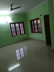 Gallery Cover Image of 1300 Sq.ft 2 BHK Independent House for rent in Marathahalli for 16000