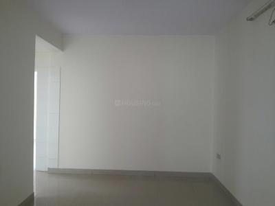 Gallery Cover Image of 750 Sq.ft 2 BHK Apartment for rent in Kadubeesanahalli for 16000