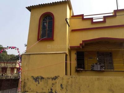 Gallery Cover Image of 1400 Sq.ft 2 BHK Independent House for buy in Kabardanga for 3000000