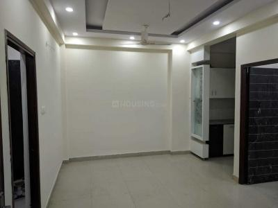 Gallery Cover Image of 910 Sq.ft 2 BHK Apartment for rent in Noida Extension for 9500