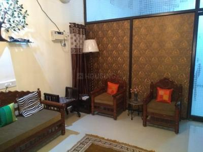 Gallery Cover Image of 2500 Sq.ft 3 BHK Independent House for buy in Kovilambakkam for 21000000