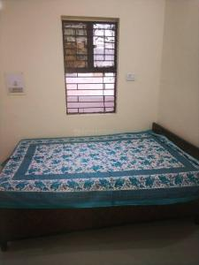 Gallery Cover Image of 300 Sq.ft 1 RK Apartment for rent in Sector 16B Dwarka for 9000