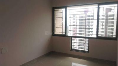 Gallery Cover Image of 970 Sq.ft 2 BHK Apartment for rent in Kothrud for 13000