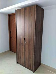 Gallery Cover Image of 1200 Sq.ft 2 BHK Independent Floor for rent in Kammanahalli for 20400