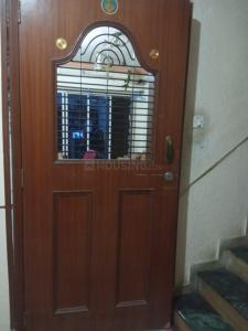 Gallery Cover Image of 459 Sq.ft 1 BHK Apartment for rent in Atul Galaxy Classique, Goregaon West for 29000