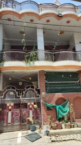 Gallery Cover Image of 1215 Sq.ft 7 BHK Independent House for buy in Vijay Nagar for 14900000