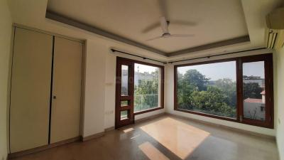 Gallery Cover Image of 5400 Sq.ft 4 BHK Independent Floor for rent in Vasant Enclave, Vasant Vihar for 271000
