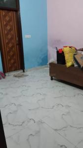 Bedroom Image of One Room Set Vacant In 2bhk in Mayur Vihar Phase 3
