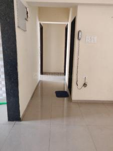 Gallery Cover Image of 1550 Sq.ft 3 BHK Apartment for buy in Om Sai Charan, Borivali West for 30500000