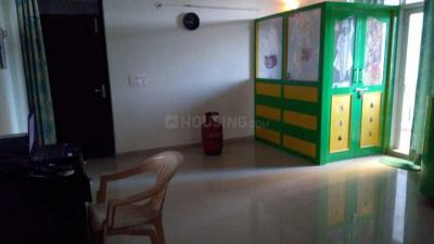 Gallery Cover Image of 1234 Sq.ft 2 BHK Apartment for buy in Sector-24, Dharuhera for 3800000