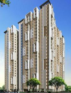 Gallery Cover Image of 1640 Sq.ft 3 BHK Apartment for buy in Aminpur for 3900000
