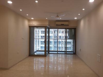 Gallery Cover Image of 1800 Sq.ft 3 BHK Apartment for buy in Powai for 37000000