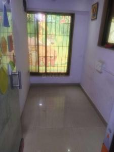 Gallery Cover Image of 3000 Sq.ft 4 BHK Villa for buy in Shree Avenue, Mira Road East for 22500000