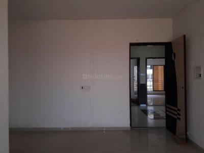 Gallery Cover Image of 880 Sq.ft 2 BHK Apartment for buy in Kailash Heights, Virar West for 3855000