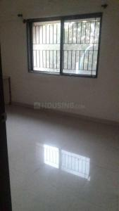 Gallery Cover Image of 850 Sq.ft 2 BHK Apartment for rent in Magarpatta City for 21000