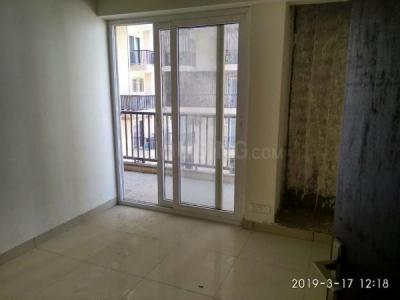 Gallery Cover Image of 1010 Sq.ft 2 BHK Apartment for buy in  La Residentia, Noida Extension for 3610000