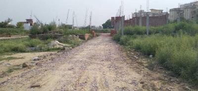 450 Sq.ft Residential Plot for Sale in Pandav Nagar, Ghaziabad