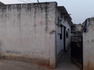 Gallery Cover Image of 540 Sq.ft 2 BHK Independent House for buy in Quthbullapur for 2600000
