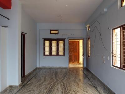 Gallery Cover Image of 1100 Sq.ft 2 BHK Apartment for rent in Kothapet for 8000