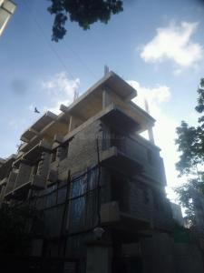 Gallery Cover Image of 1253 Sq.ft 3 BHK Apartment for buy in Sri Hastham, Thiruvanmiyur for 18000000