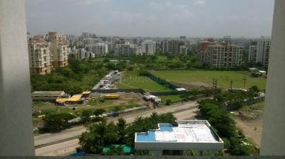 2200 Sq.ft Residential Plot for Sale in Bavdhan, Pune