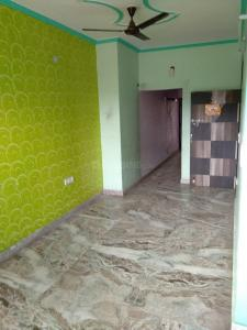 Gallery Cover Image of 850 Sq.ft 2 BHK Independent Floor for rent in Karampura for 18500