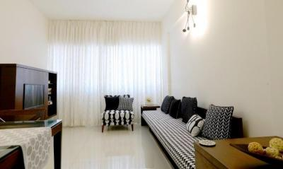 Gallery Cover Image of 956 Sq.ft 2 BHK Apartment for rent in Hadapsar for 16000