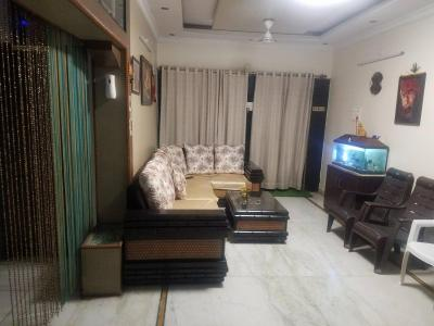 Gallery Cover Image of 7000 Sq.ft 10 BHK Independent House for buy in Bowenpally for 27000000