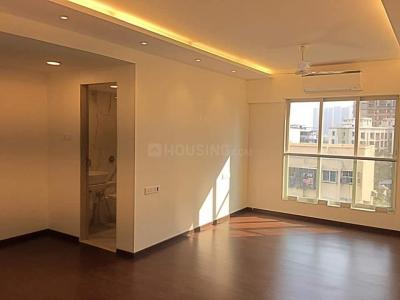 Gallery Cover Image of 1066 Sq.ft 2 BHK Apartment for buy in MICL Aaradhya Nine, Ghatkopar East for 27000000