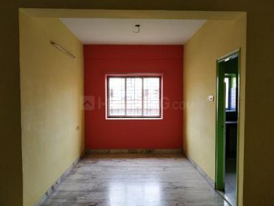 Gallery Cover Image of 1250 Sq.ft 3 BHK Apartment for rent in Hussainpur for 16000