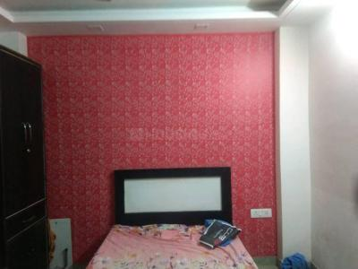 Bedroom Image of Many Options Available in Karol Bagh