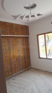 Gallery Cover Image of 2200 Sq.ft 3 BHK Independent House for buy in Jnana Ganga Nagar for 12000000